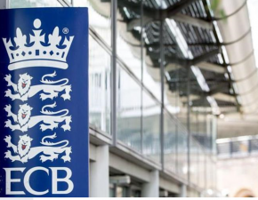 ECB announces a series of board updates