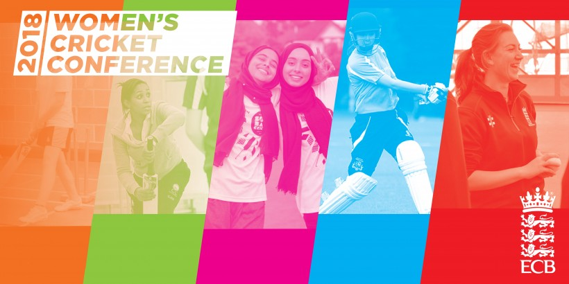 ECB Women's Cricket Conference
