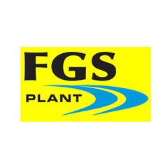 FGS Plant