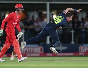 Spitfires contingent learn opening IPL fixtures