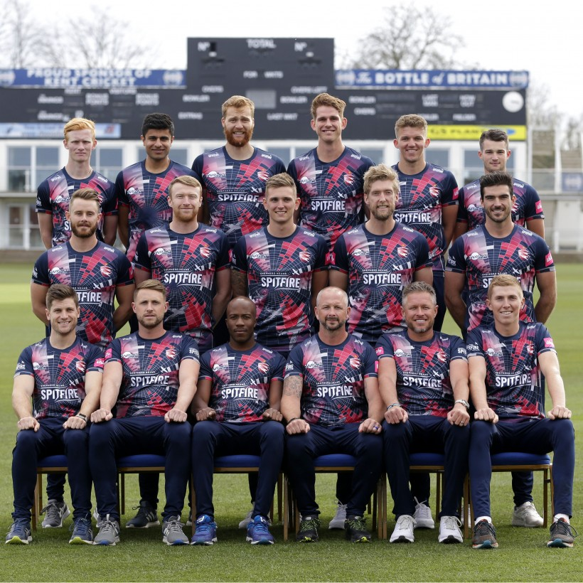 Kit in focus: 2019-2020 Vitality Blast