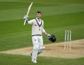Match Preview: Kent vs. Surrey