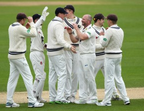 County Championship Preview