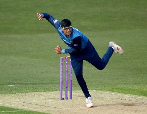 Qayyum to retire from cricket