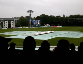 ECB announces further delay to professional cricket season