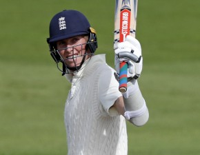 Crawley to lead Kent stars in supporting Lord's Taverners' Runs for Change in 2021