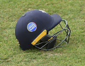 Kent Cricket to support national COVID-19 vaccination programme