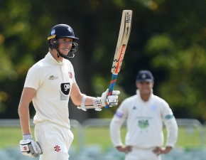 Crawley leads NatWest Cricket Awards shortlists