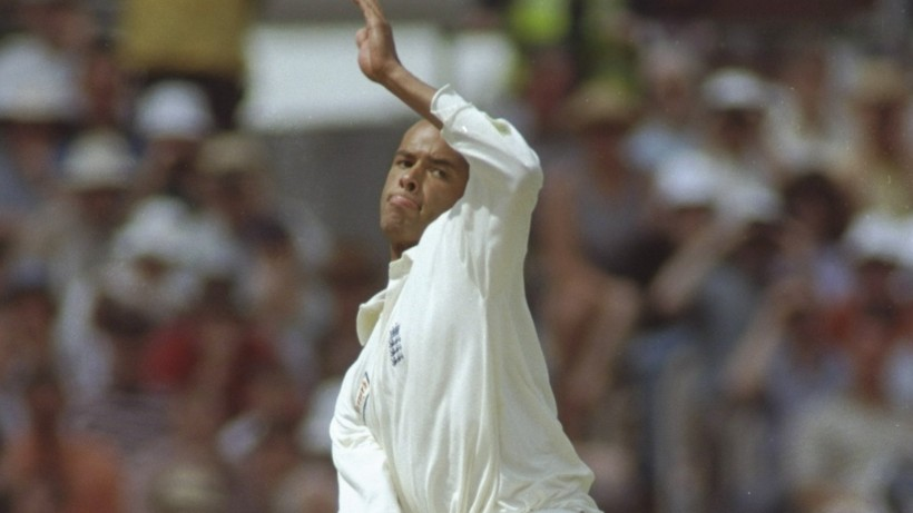 Kent Cricket celebrates Black History Month