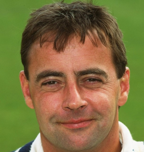 Cowdrey family nominates Professional Cricketers' Trust for donations in memory of Graham Cowdrey