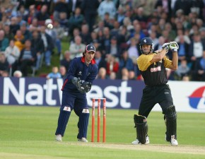 Long Read: Kent's Australian overseas XI