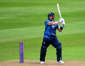 Stevens: Lord's final is the aim