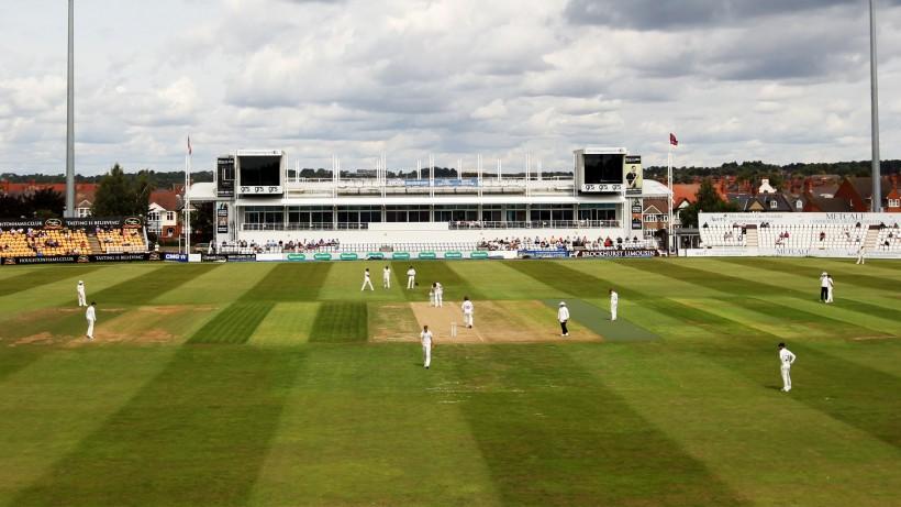 Match Preview: Northants vs. Kent