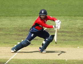 Beaumont & Farrant impress in T20 warm-up