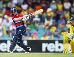 World Cup winner Wilson joins Kent Cricket