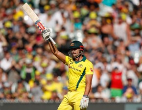 Kent sign Marcus Stoinis for Blast