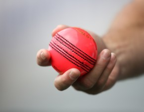 Kent prepare for pink-ball Championship return