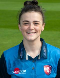 Grace Gibbs