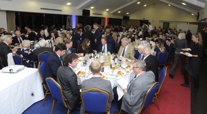 HR GO Recruitment extend partnership with Kent Cricket