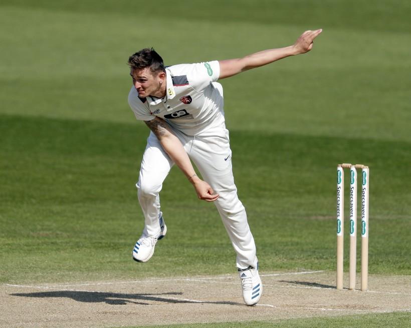 Kent League round-up