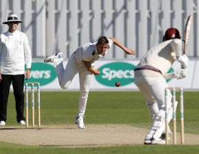 Counties agree formats for shortened domestic season