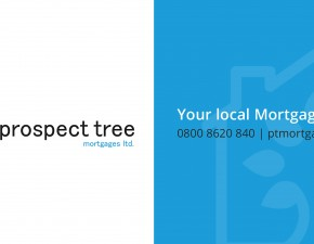 Prospect Tree Mortgages