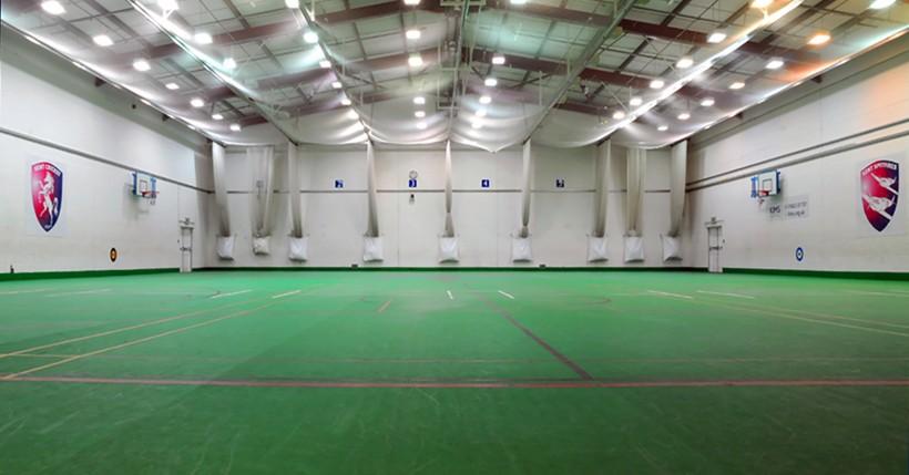 Kent Cricket to furlough playing staff