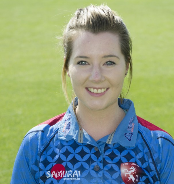Jackson stars with bat and ball as new-look side lose at Warwickshire