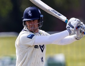 Match Preview: Yorkshire vs. Kent