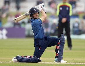 Denly called into England ODI squad