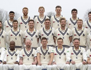 Leicestershire v Kent (Sun, 11am)