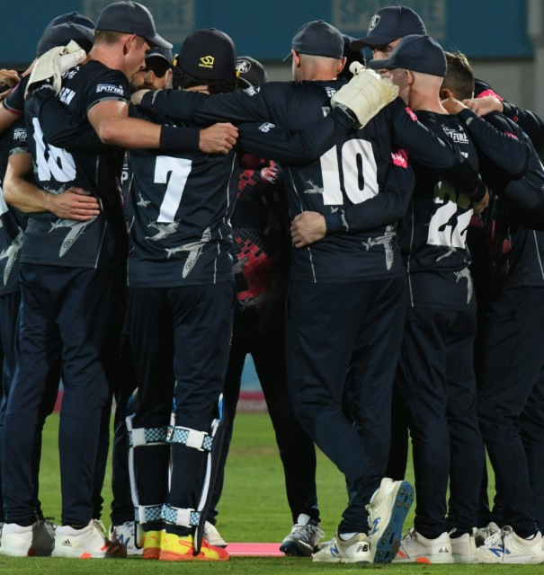 Match Preview: Vitality Blast Finals Day