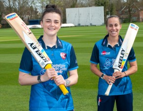 Preview: Vitality Women's T20