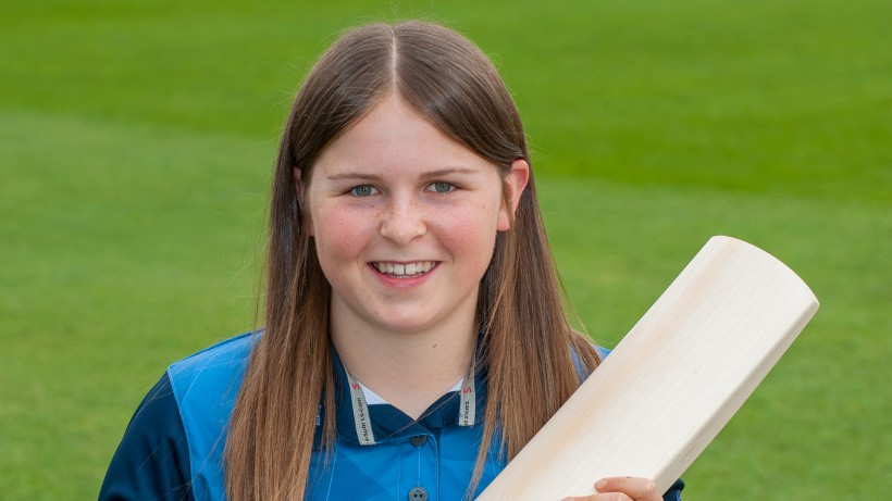 Kent Women win both T20 openers at Surrey