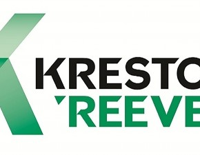 Kreston Reeves named one of the top accountancy firms for individuals and private clients