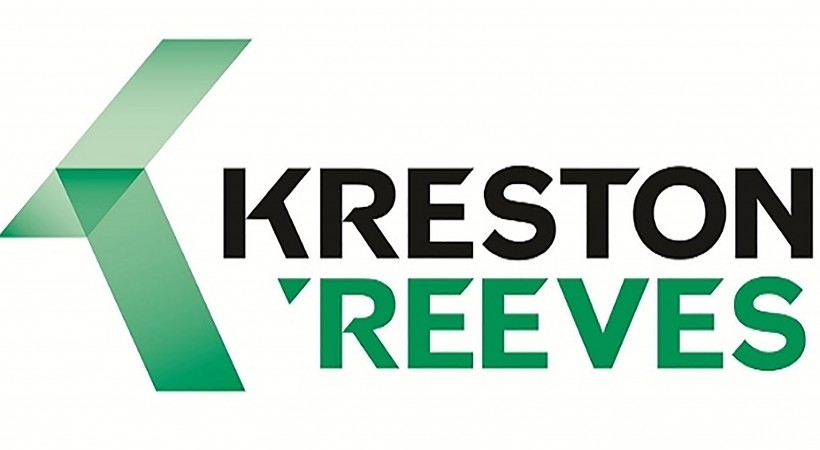 Kreston Reeves warning on payroll accuracy and compliance
