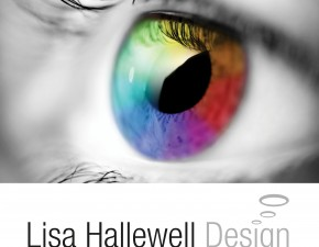 Lisa Hallewell Design