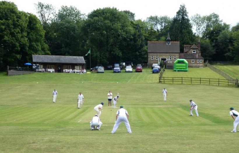 ECB Statement: Recreational Cricket