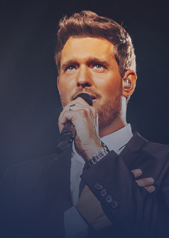 An Evening with Michael Bublé at The Spitfire Ground, Canterbury 2021 - PURCHASE TICKETS