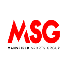 Mansfield Sports Group