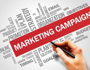 Geerings Print – Supporting your marketing campaign