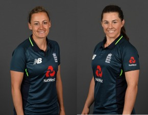 England v South Africa Women (Fri, 2pm)