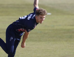 Bowlers find fitness in Second XI T20