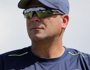 Walker praises his side after Essex win