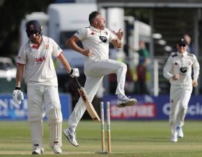 Claydon to join Sussex next season