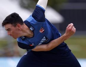 Match Report: Middlesex vs. Kent Spitfires
