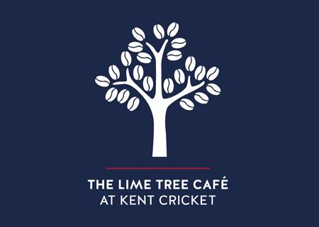 The Lime Tree Café