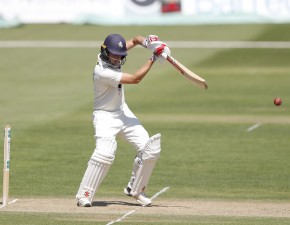 Kent seal Surrey win on Day Four