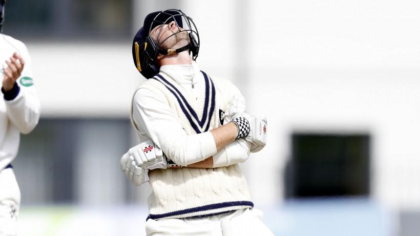ECB announces delay to professional cricket season