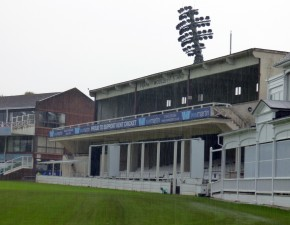 ECB to offer emergency grants for storm damage